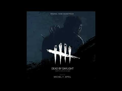 Dead by Daylight Soundtrack  18   Unstable Extended