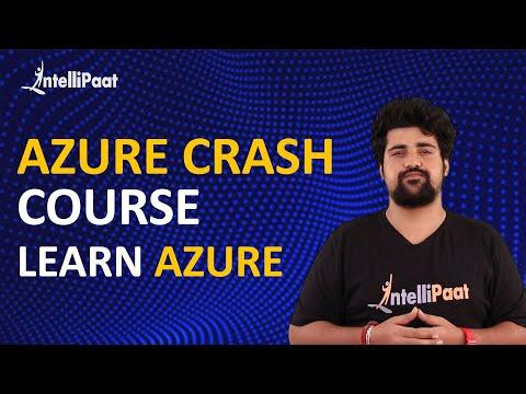 azure-training-|-azure-tutorial-for-beginners-|-azure-cloud-training-|-intellipaat