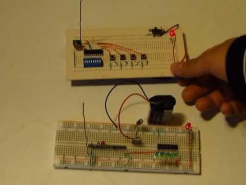Datasheet Substituicao Transistores Mosfet 19431 moreover Fm Radio Receiver furthermore Zvs besides Interruptor De Toque 4 Canais likewise Que Es Y  o Funciona Un Inhibidor De Frecuencias c240029. on circuitos de rf