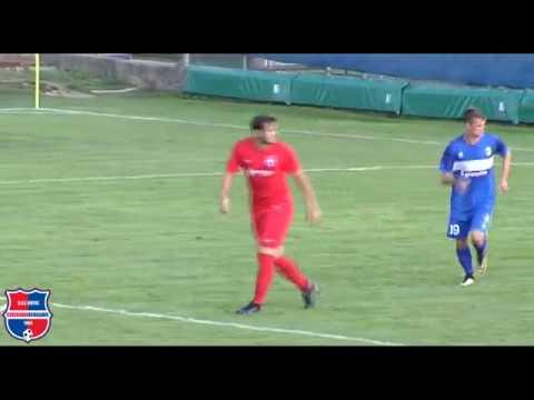 Virtus CiseranoBergamo-Pro Sesto 1-2, 6° giornata girone B Serie D 2019/2020