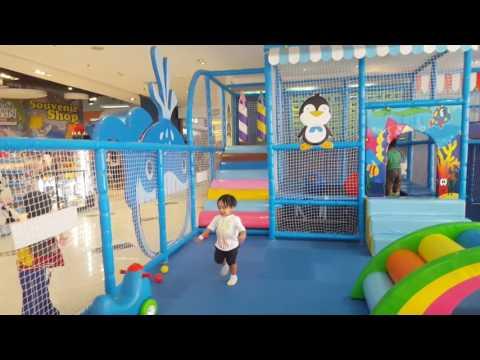@ playroom manila ocean park 2016
