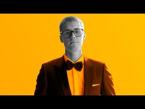 (Free) Justin Bieber x Jonas Blue Type Beat - Don't Stress Your Mind   Pop Instrumental