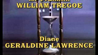 Days of our Lives Closing Credits 1965