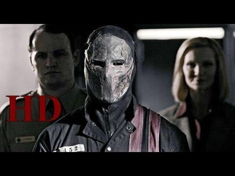 DEATH RACE Trailer German Deutsch (2008) HD thumbnail