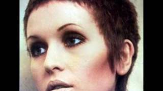 JULIE DRISCOLL  Didn
