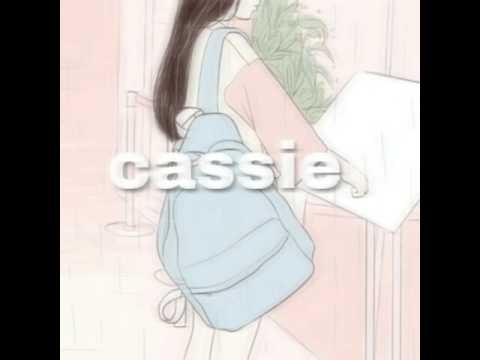 cassie // chase atlantic nightcore