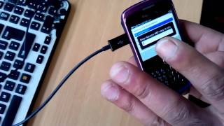 Blackberry 0 MEP Unlocking Service