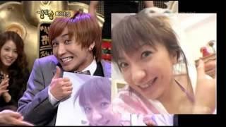 K-pop Pic (random) Ma Boy & I Wanna Love You