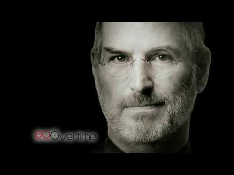 Steve Jobs talking about Microsoft, Google and Facebook.mp4.flv