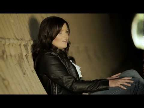 Angela Easson - Cry Baby Cry [Official Video] Mp3