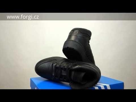 Adidas originali zestra sku: 8725894 su youtube