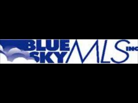 Securities, Registration and Financial Compliance, The Stock Radio Interviews Blue Sky MLS