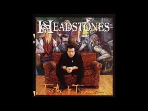 Headstones - Unsound