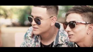 Dance And Love (Baile y Amor) - Andru Ft. j Revi Prod. By Dj Coco | Video Oficial thumbnail