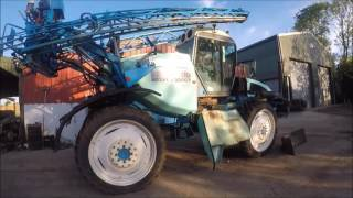 Video Catch up on num 2 straw lorry  And catch up on cattle download MP3, 3GP, MP4, WEBM, AVI, FLV Juni 2017