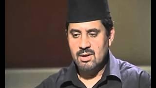 2010-10-21 Das Terror-Attentat auf die Ahmadiyya-Moschee in Lahore (Pakistan) Teil 2