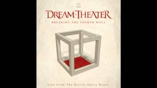 "dream theater ""Breaking The Fourth Wall"" the dance of eternity  mp3"