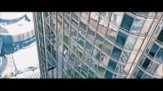 Mission: Impossible - Ghost Protocol [2011] Scene: