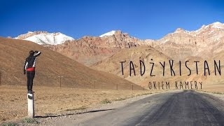 Baixar Azja Środkowa rowerem - Tadżykistan (Pamir) 2014