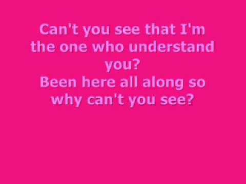 You Belong With Me - Taylor Swift +[LYRICS!+DOWNLOAD LINK!]