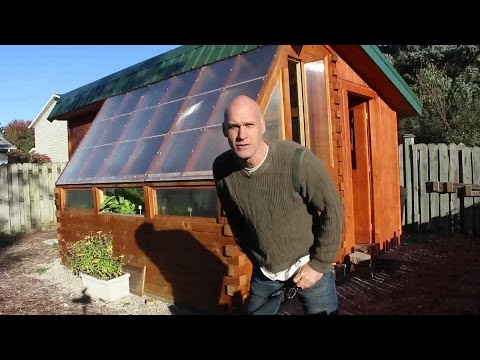 insulated-greenhouse-and-shed-update---1-year-later