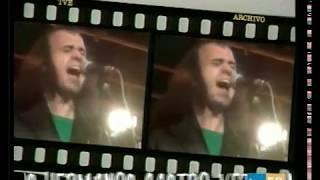 Barón Rojo - Qué noche la de aquel año 1982