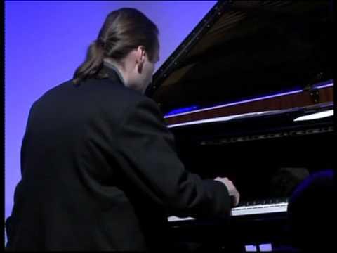 Josef Vejvoda Trio - Ahimsa
