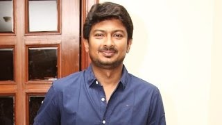 Nedunchalai affected me very much - Udhayanidhi Stalin