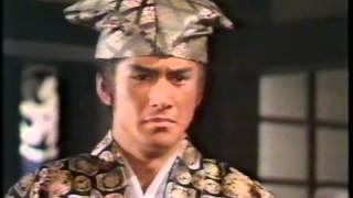 1979年にNHKで放送された「日本巌窟王」の第20話「黄金の挑戦」です。...