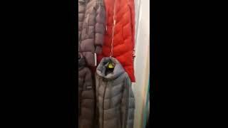 Видео Женские куртки оптом от 56 долларов США Китай
