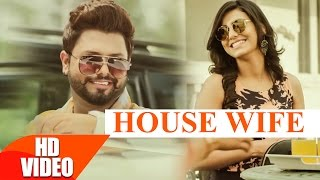 Download Video House Wife (Full Song) | Vicky Vik | Ginni Kapoor | Latest Punjabi Song 2016 | Speed Records MP3 3GP MP4