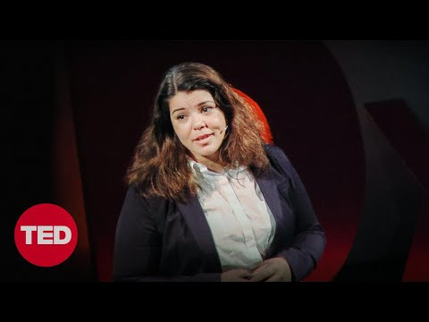 10 Ways To Have A Better Conversation By Celeste Headlee