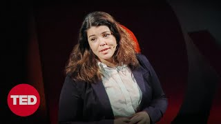 Download lagu 10 ways to have a better conversation | Celeste Headlee