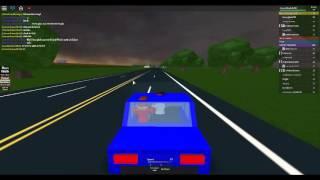 Roblox Hurricane Blox A Roblox Movie PART 1
