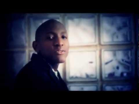 DJ Stethoscope ft YBE - Tonight #stetho