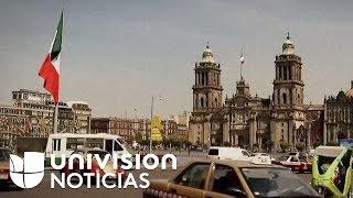 Baixar En vivo: López Obrador, virtual ganador de las elecciones presidenciales de México