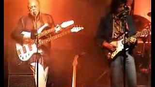 LE ORME Live Tour 2008 Italia Amico di ieri