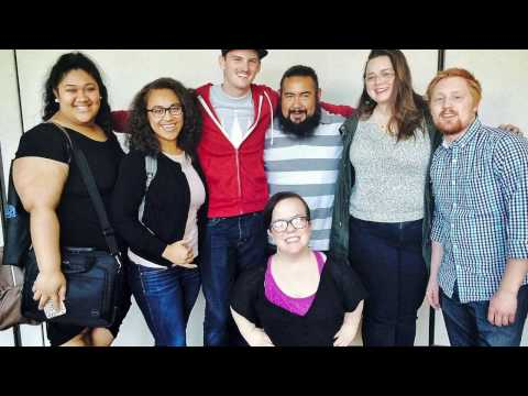 Salt Lake Community College EC 2016 2017 Advice