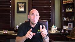 Florida Wrongful Death Lawyer | West Palm Beach Wrongful Death Attorney