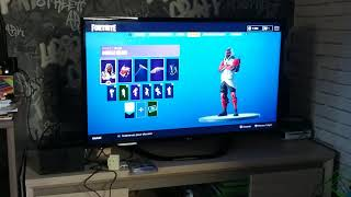 Pack fortnite double helix bundle video preview