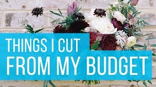 11 Things I Cut from My Budget And Don't Miss At All | The Financial Diet