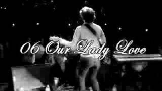 Play Our Lady Love