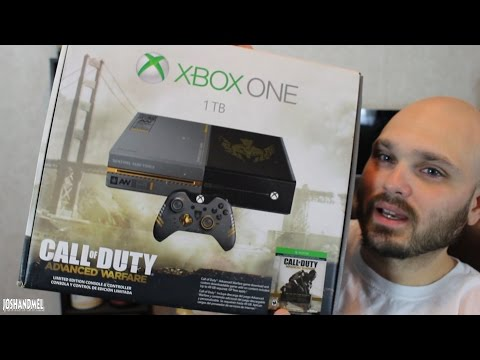 CHANNEL & HEALTH UPDATE/ XBOX ONE GIVEAWAY HINTS!