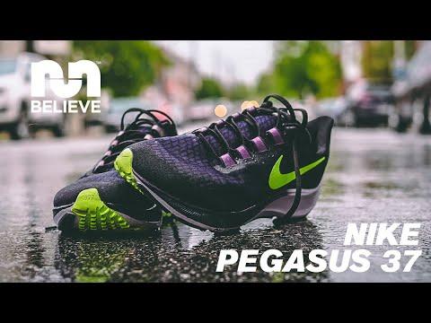 nike-pegasus-37-performance-review