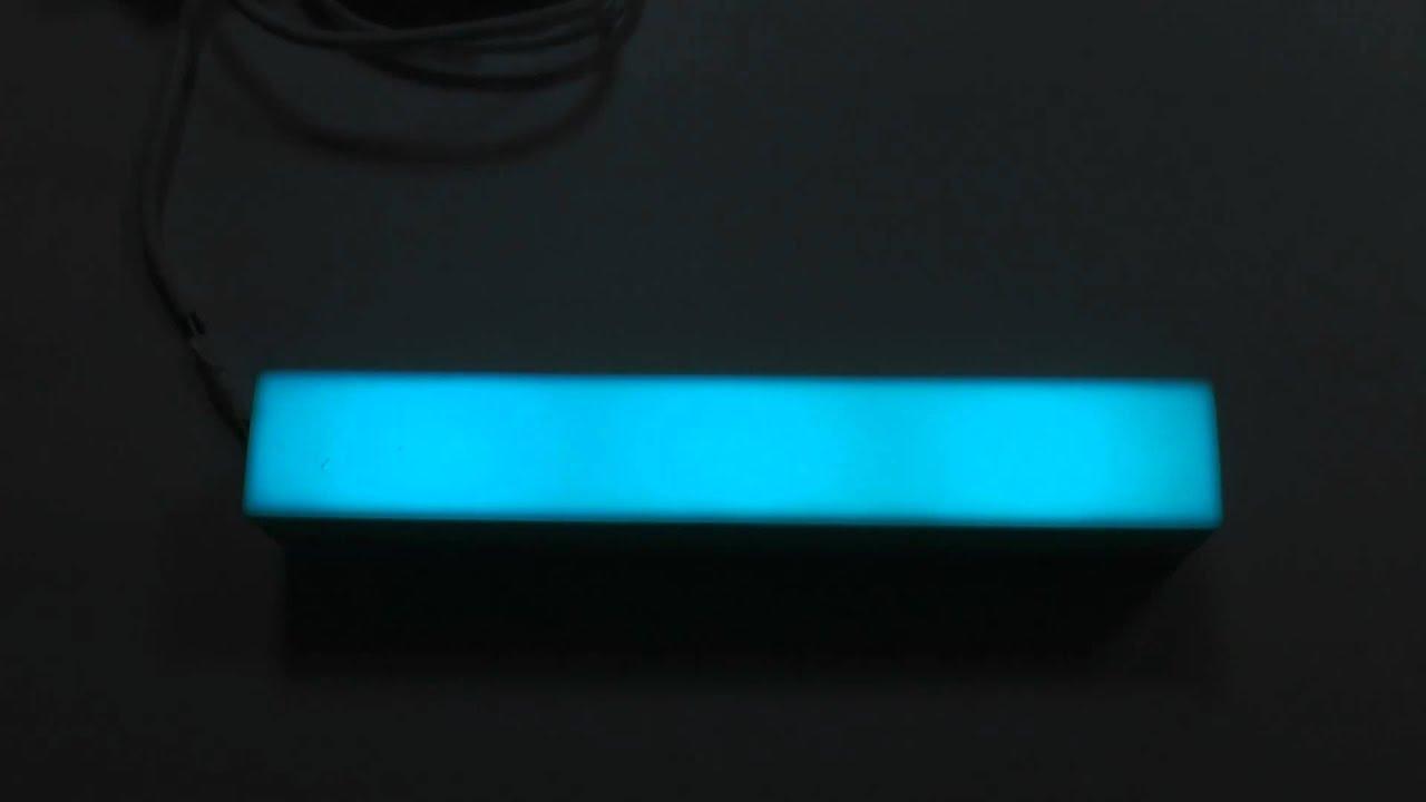 Хотите купить светодиодные модули!!!. Хорошие цены в киеве и украине, большой выбор светодиодного освещения — интернет-магазин powerlux.