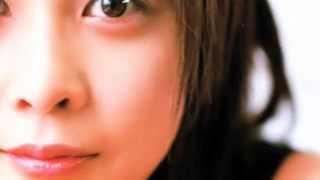 by きつネ工房 http://www6.ocn.ne.jp/~tataosan/ フリーBGM・音楽素材M...