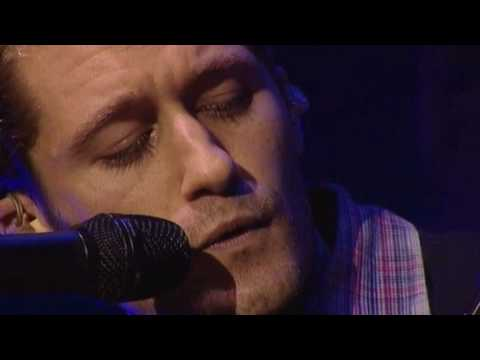 Matthew Morrison Sings With Leona Lewis - Somewhere Over The Rainbow