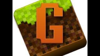 minecraft-Gamai.ru-Arank-развиваемся 1 серия