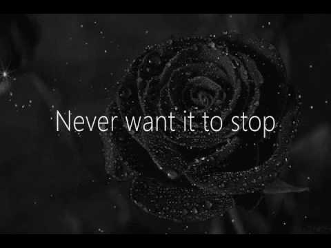 Black Veil Brides - Love Isn't Always Fair ((With Lyrics))