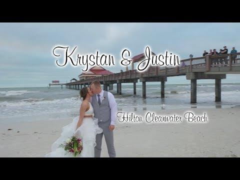 winter-wedding-at-hilton-clearwater-beach---krystan-&-justin
